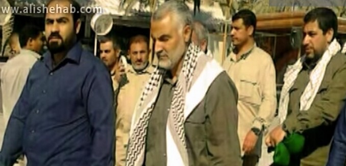 FeaturedImage_2015-07-16_085450_YouTube_Qassem_Suleimani