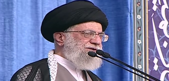 FeaturedImage_2015-07-20_101045_YouTube_Ali_Khamenei