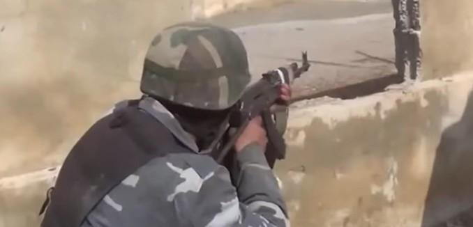FeaturedImage_2015-07-20_131030_YouTube_Iran_Syria
