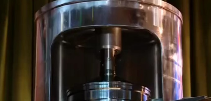 FeaturedImage_2015-07-20_172707_YouTube_Centrifuge