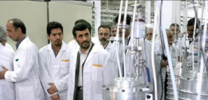 FeaturedImage_2015-07-27_114418_YouTube_Ahmadinejad_Natanz