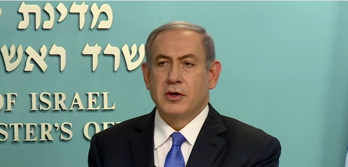 FeaturedImage_2015-07-30_135221_YouTube_Benjamin_Netanyahu