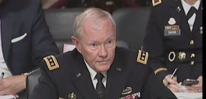 FeaturedImage_2015-07-31_105309_YouTube_Martin_Dempsey