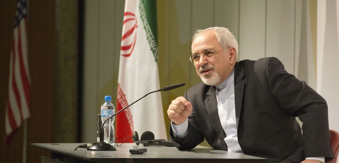 Iranian_Foreign_Minister_Zarif_Speaks_to_the_Media