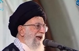 FeaturedImage_2015-08-02_062517_YouTube_Ali_Khamenei
