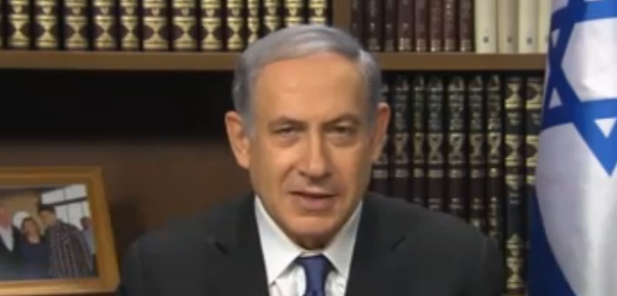 FeaturedImage_2015-08-04_134911_YouTube_Benjamin_Netanyahu