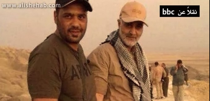 FeaturedImage_2015-08-07_121108_YouTube_Qassem_Suleimani