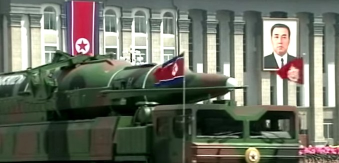 FeaturedImage_2015-08-14_083822_YouTube_North_Korea