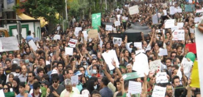 FeaturedImage_2015-08-17_075442_YouTube_Green_Movement_Iran