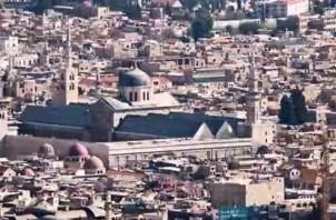 FeaturedImage_2015-08-30_063806_YouTube_Damascus_Syria