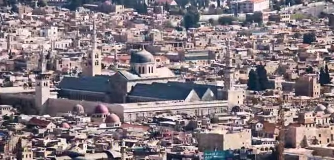 FeaturedImage_2015-08-30_063806_YouTube_Damascus_Syria