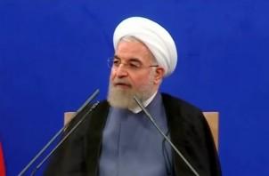 FeaturedImage_2015-08-30_100651_YouTube_Hassan_Rouhani