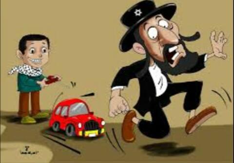 UNRWA_School_Kill_Chassid_11035704_618510764960526_5242601978771665479_n