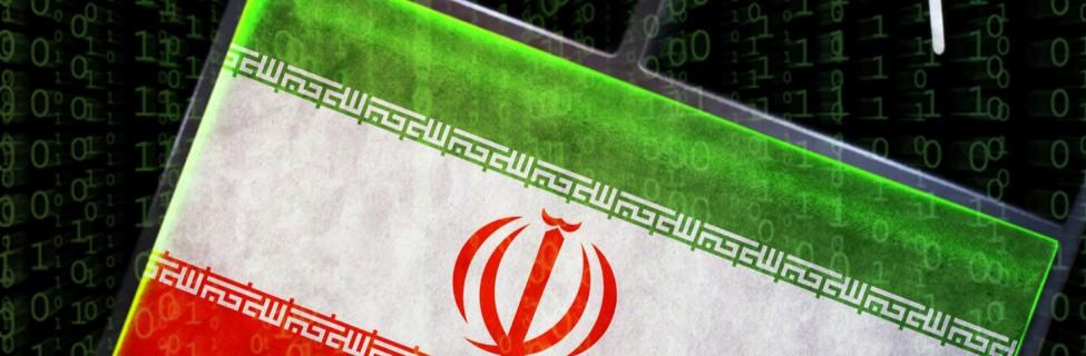 iran flag_Fotor