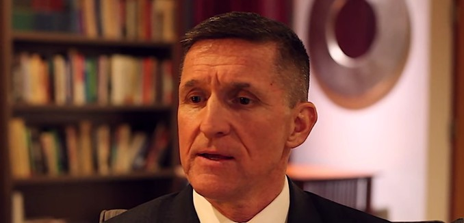 FeaturedImage_2015-09-08_131628_YouTube_Michael_Flynn