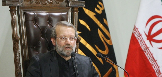 FeaturedImage_2015-09-08_Flickr_Ali_Larijani_5893435377_11042e647e_b