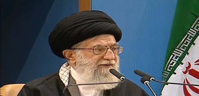 FeaturedImage_2015-09-09_052135_YouTube_Khamenei