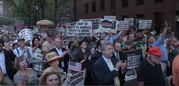 FeaturedImage_2015-09-09_120105_YouTube_Anti-Iran-Bomb_Protest