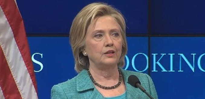 FeaturedImage_2015-09-09_152944_YouTube_Hillary_Clinton