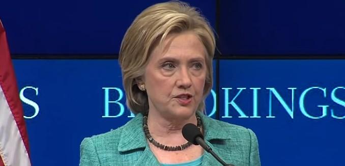 FeaturedImage_2015-09-10_102633_YouTube_Hillary_Clinton
