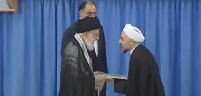 FeaturedImage_2015-09-19_232407_YouTube_Khamenei_Rouhani