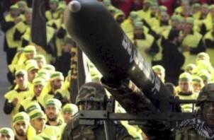 FeaturedImage_2015-09-21_113925_YouTube_Hezbollah_Rockets