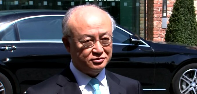 FeaturedImage_2015-09-21_170543_YouTube_Yukiya_Amano