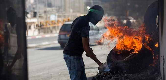 FeaturedImage_2015-09-22_Flash90_Palestinian_Protest_F150918HP21