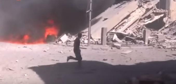 FeaturedImage_2015-10-01_111417_YouTube_Syria