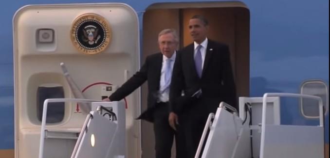 FeaturedImage_2015-10-02_092042_YouTube_Obama_Reid