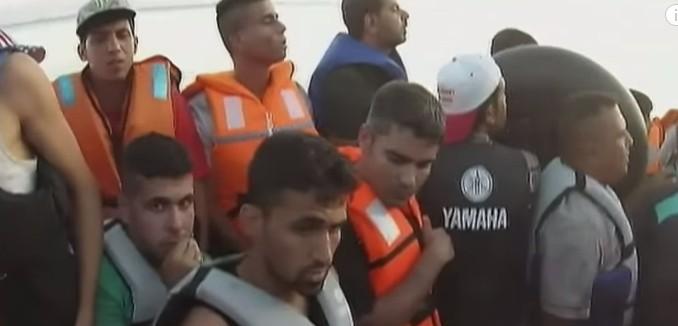 FeaturedImage_2015-10-02_124636_YouTube_Syria_Refugees