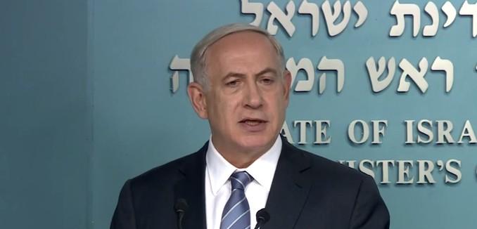 FeaturedImage_2015-10-08_153505_YouTube_Benjamin_Netanyahu