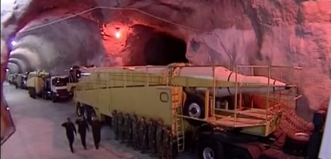FeaturedImage_2015-10-15_150931_YouTube_Iran_Underground_Missiles