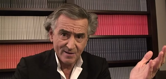 FeaturedImage_2015-10-22_110807_YouTube_Bernard_Henri_Levy