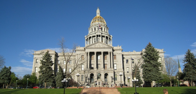 FeaturedImage_2015-10-27_Flickr_Colorado_Capitol_4334258928_e56197b094_b