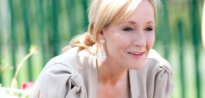 J._K._Rowling_2010_cr