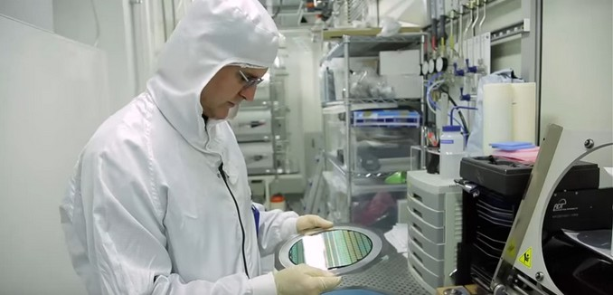 Hebrew U  to Create New Medical Nanotechnology Center with
