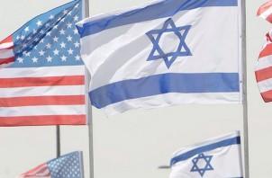 FeaturedImage_2015-11-09_Flash90_Israel_US_Flags_F130320MA001