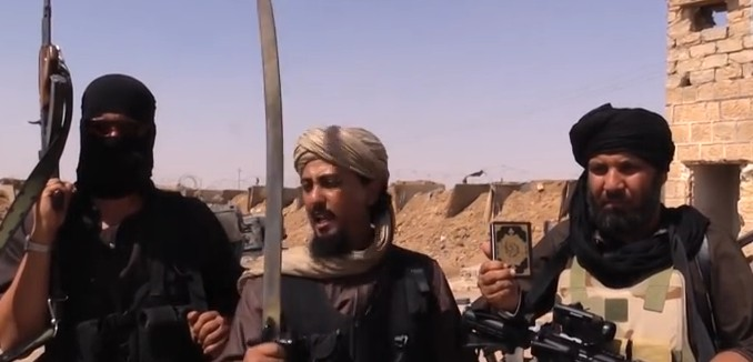 FeaturedImage_2015-11-16_142803_YouTube_ISIS