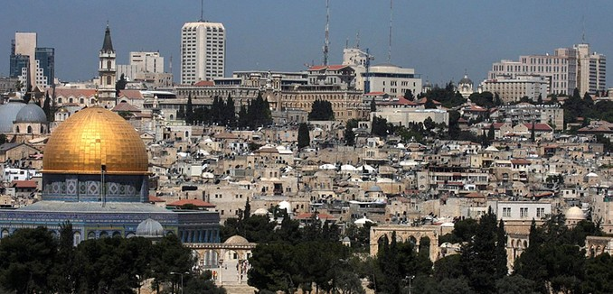 FeaturedImage_2015-11-19_Flash90_Jerusalem_F080602NS01.JPG