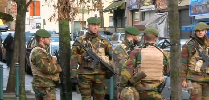 FeaturedImage_2015-11-23_085009_YouTube_Belgian_Police