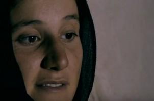 FeaturedImage_2015-11-24_105253_YouTube_Yazidi_Women