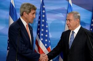 FeaturedImage_2015-11-24_Flash90_Kerry_Netanyahu_F151124MSFF02.JPG