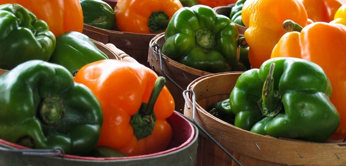 FeaturedImage_2015-11-24_Flickr_Peppers_11260767105_172544be68_h