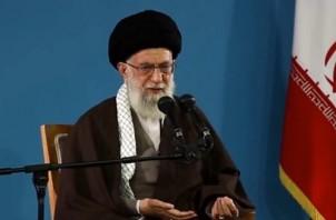 FeaturedImage_2015-11-25_124654_YouTube_Khamenei
