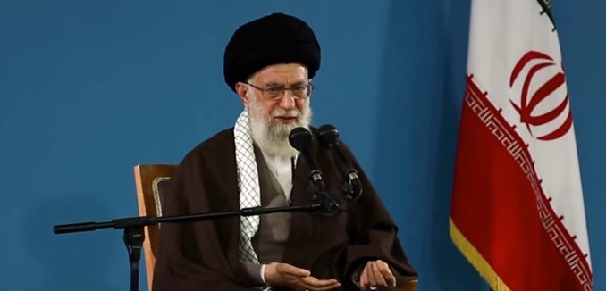 FeaturedImage_2015-11-25_124654_YouTube_Khamenei