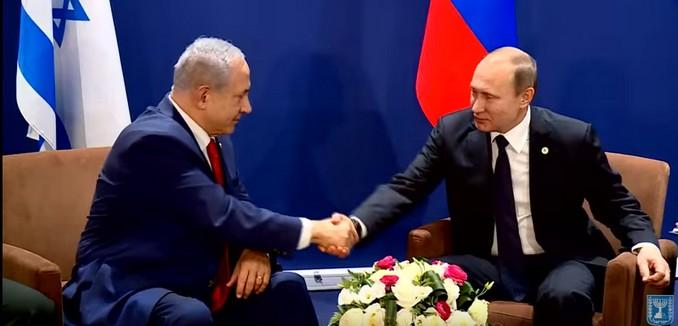 FeaturedImage_2015-11-30_172648_YouTube_Netanyahu_Putin