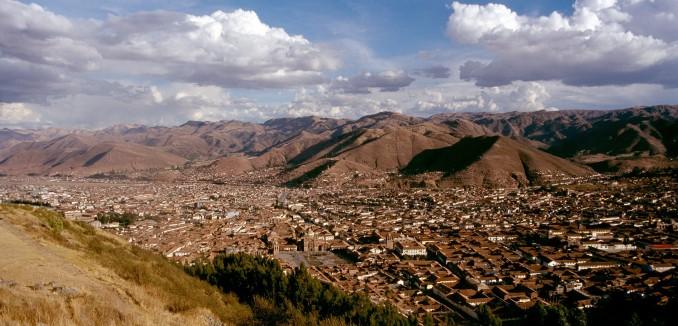 Cusco-c01
