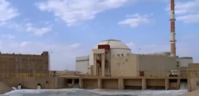 FeaturedImage_2015-12-02_154640_YouTube_Iran_Nuclear