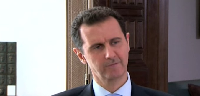 FeaturedImage_2015-12-08_093807_YouTube_Bashar_Assad